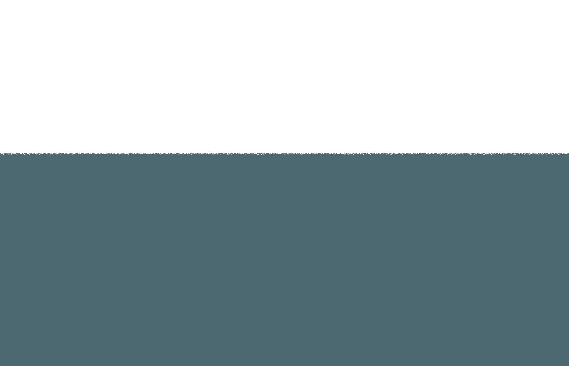 Locust Fork, AL | Official Website